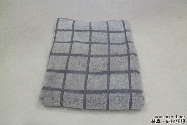 舒特 千元綿織浴巾001.JPG