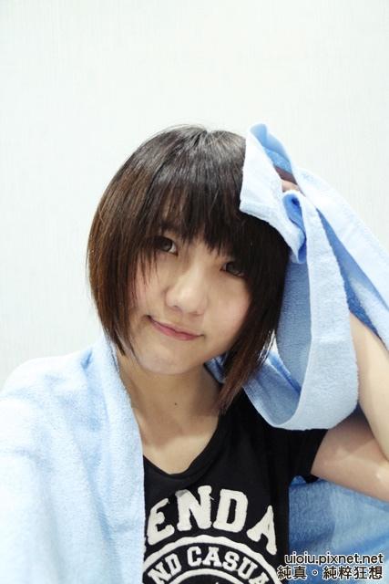 舒特 千元綿織浴巾016.JPG