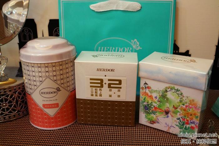 HERODR 32冷泡茶.初戀玫瑰園001.JPG