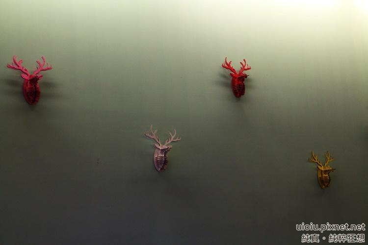 Rudolph美式主題112.JPG