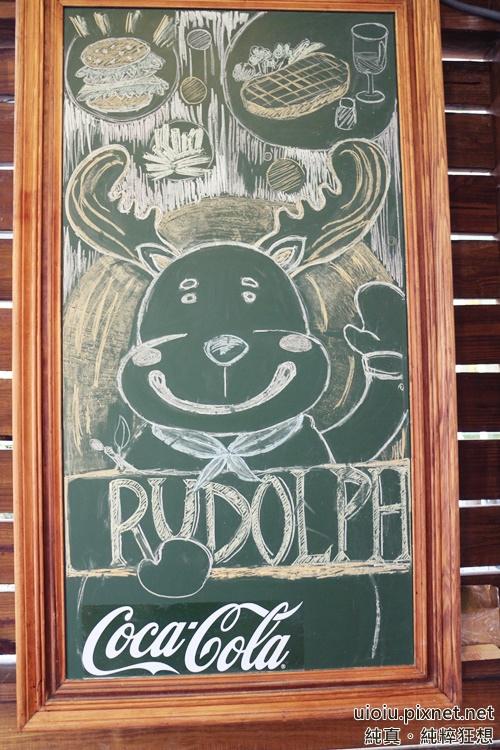 Rudolph美式主題115.JPG