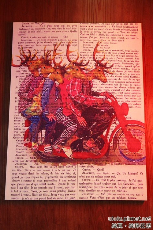 Rudolph美式主題118.JPG