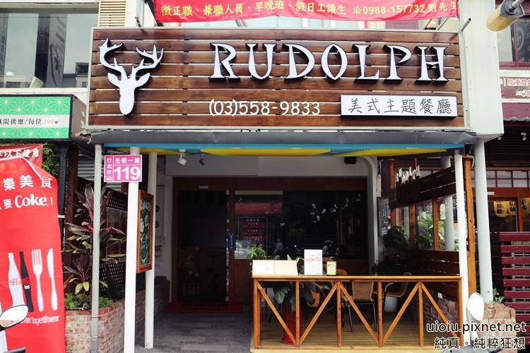 Rudolph美式主題126.JPG