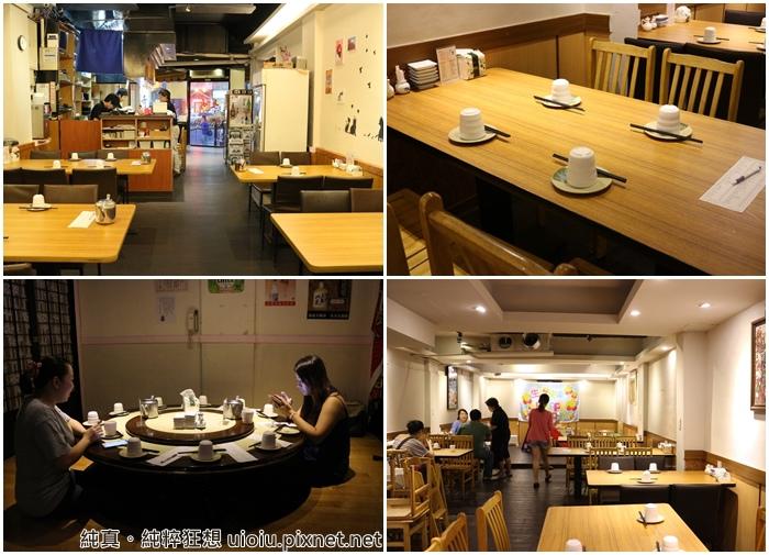 140627 新北板橋 長奇日本料理002-1.jpg