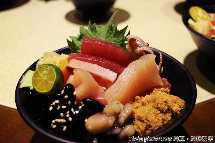 140627 新北板橋 長奇日本料理007.JPG