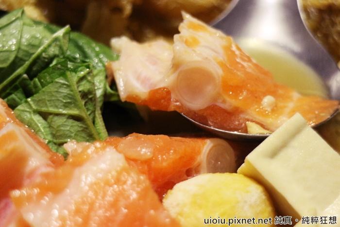 140627 新北板橋 長奇日本料理033.JPG