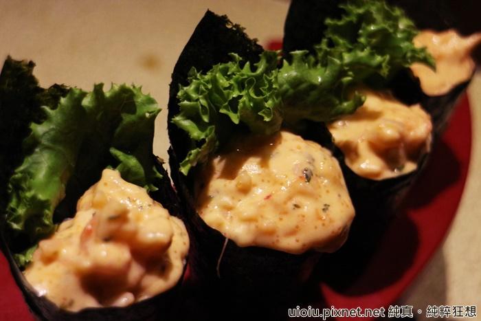 140627 新北板橋 長奇日本料理061.JPG