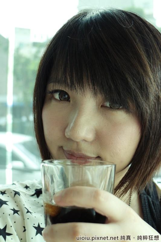 140616 新竹 戀咖啡038.JPG