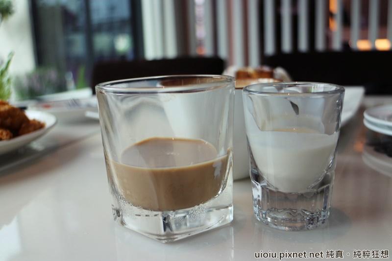 140616 新竹 戀咖啡067.JPG