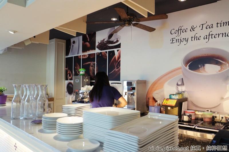 140616 新竹 戀咖啡072.JPG