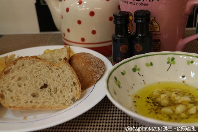 卡薩斯 花都 Cornicabra頂級冷壓初榨橄欖油006.JPG