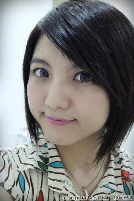 REBECCA BONBON彩妝037.JPG