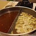 140805 竹北 三月日式涮涮鍋吃到飽010.JPG