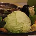 140805 竹北 三月日式涮涮鍋吃到飽011.JPG