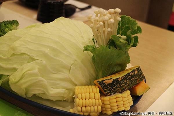 140805 竹北 三月日式涮涮鍋吃到飽013.JPG