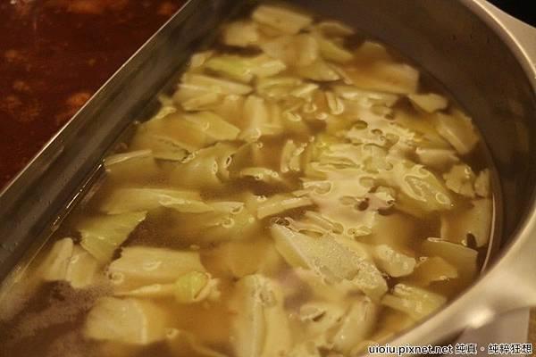 140805 竹北 三月日式涮涮鍋吃到飽016.JPG