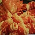 140805 竹北 三月日式涮涮鍋吃到飽017.JPG
