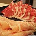 140805 竹北 三月日式涮涮鍋吃到飽019.JPG
