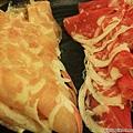 140805 竹北 三月日式涮涮鍋吃到飽022.JPG
