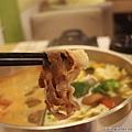 140805 竹北 三月日式涮涮鍋吃到飽020.JPG