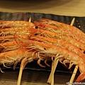 140805 竹北 三月日式涮涮鍋吃到飽030.JPG