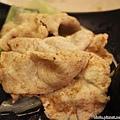 140805 竹北 三月日式涮涮鍋吃到飽031.JPG