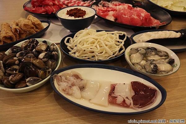 140805 竹北 三月日式涮涮鍋吃到飽029.JPG