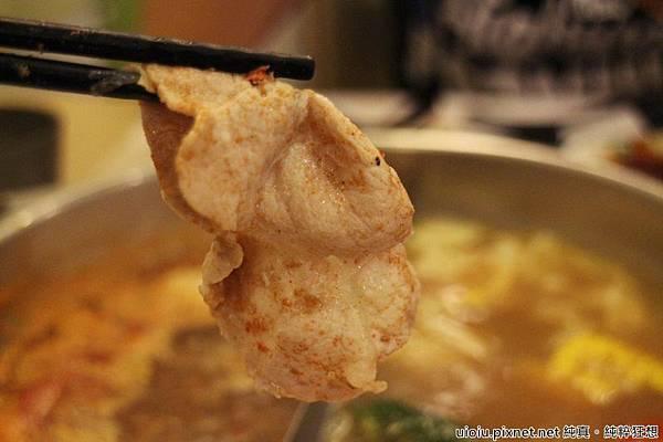 140805 竹北 三月日式涮涮鍋吃到飽032.JPG