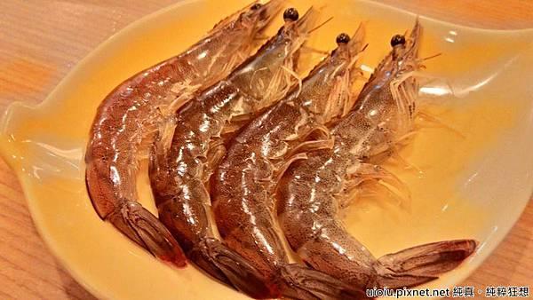 140805 竹北 三月日式涮涮鍋吃到飽060.jpg