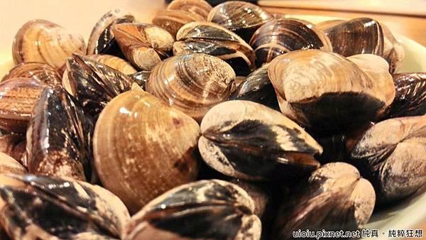 140805 竹北 三月日式涮涮鍋吃到飽059.jpg