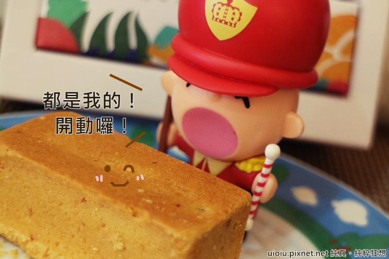 旺萊山鳳梨酥015-1.JPG