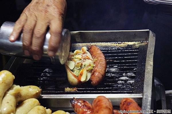 140829 新竹 城堭廟大腸包小腸007.JPG