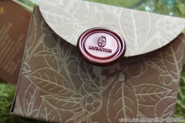 林三益柳燕 淨顏皂003.JPG