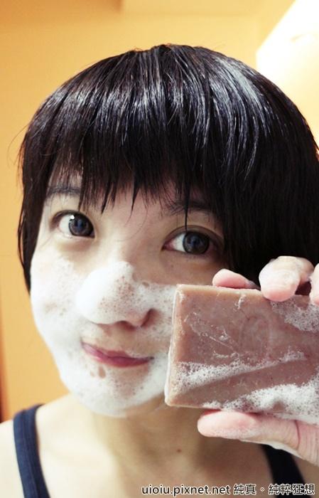林三益柳燕 淨顏皂018.JPG