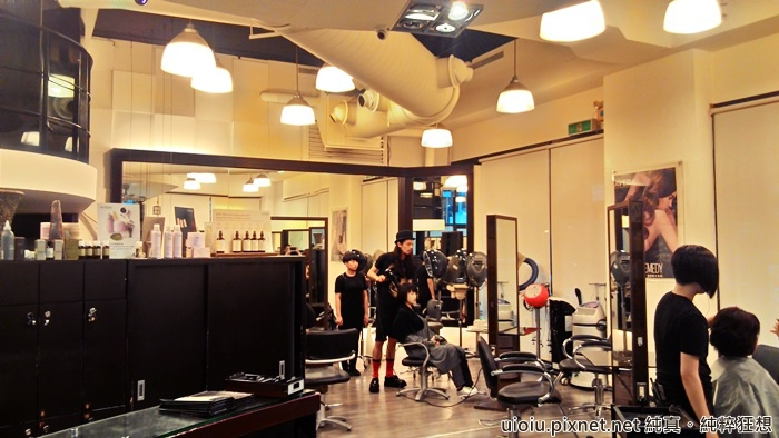 140824 GASOUL髮廊002.jpg