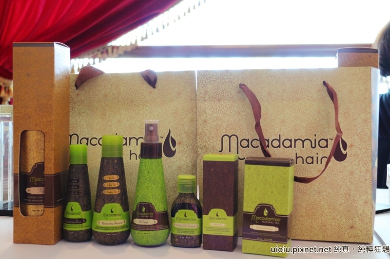 瑪卡油macadamiahair001.JPG