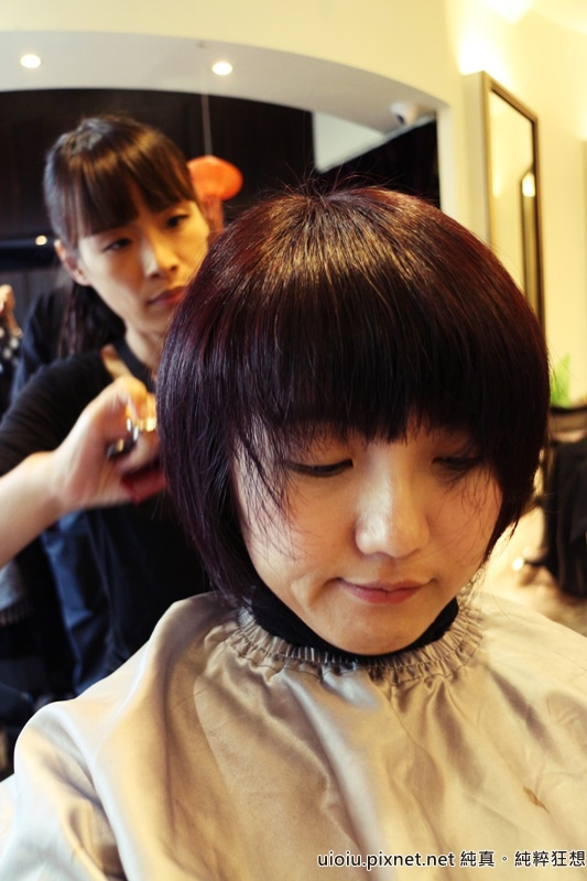 台北 fin 染髮016.JPG