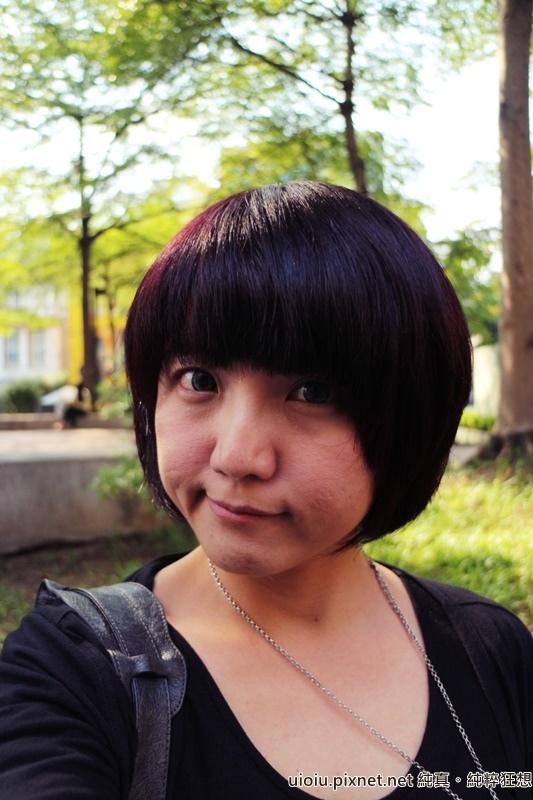 台北 fin 染髮019.JPG