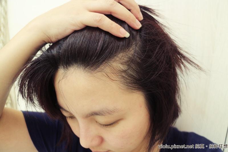 台北 fin 染髮021.JPG