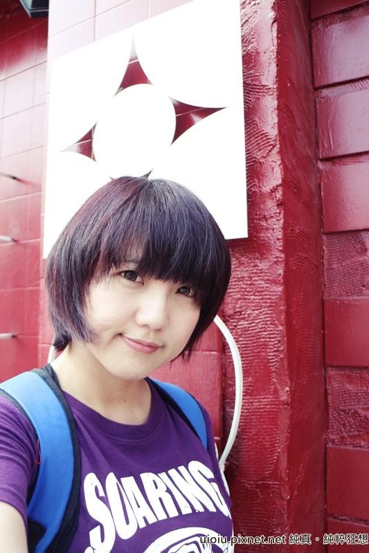台北 fin 染髮020.JPG
