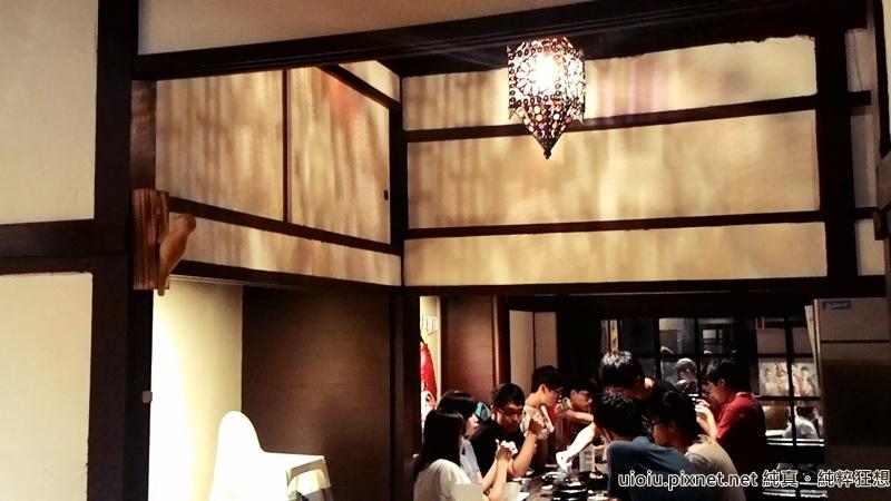 141013 新竹 味肉舖韓國烤肉004.jpg