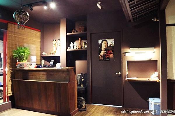 141013 新竹 味肉舖韓國烤肉008.JPG