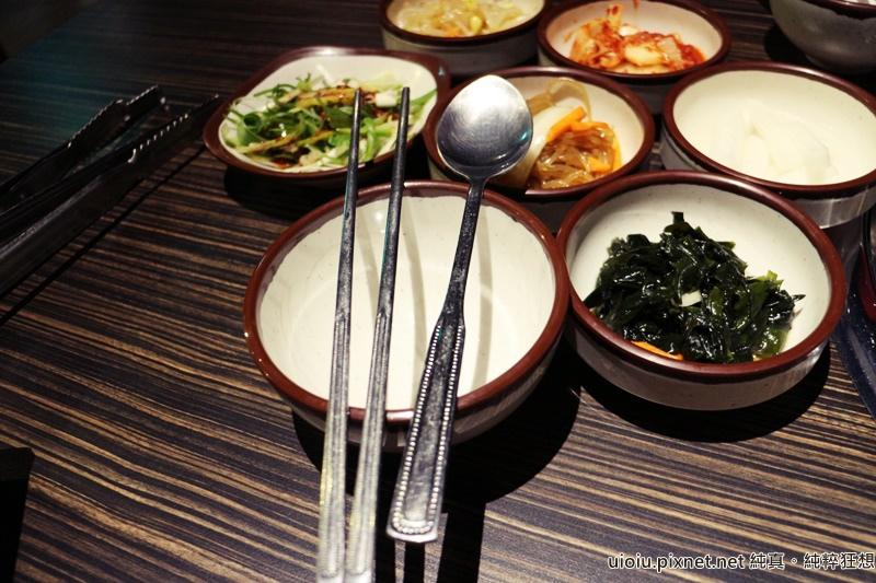 141013 新竹 味肉舖韓國烤肉018.JPG