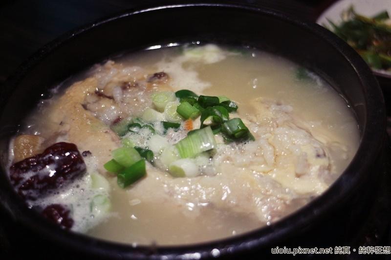 141013 新竹 味肉舖韓國烤肉024.JPG