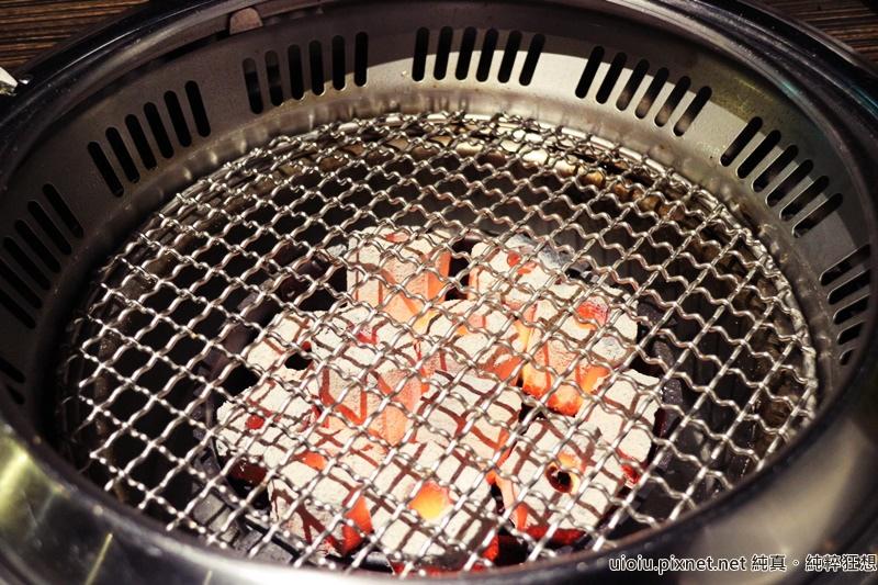 141013 新竹 味肉舖韓國烤肉037.JPG