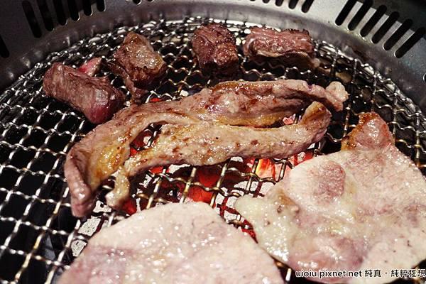 141013 新竹 味肉舖韓國烤肉045.JPG