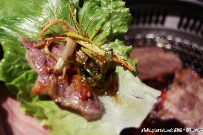 141013 新竹 味肉舖韓國烤肉047.JPG