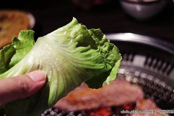 141013 新竹 味肉舖韓國烤肉048.JPG
