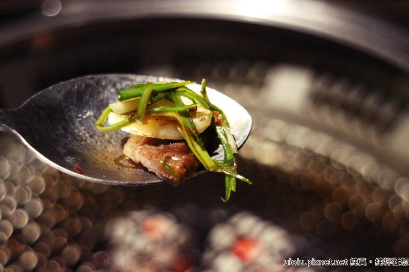 141013 新竹 味肉舖韓國烤肉053.JPG