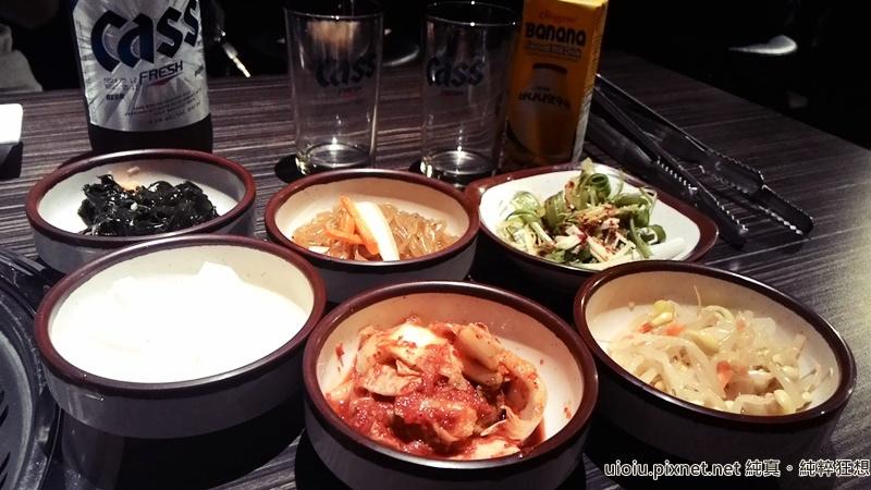 141013 新竹 味肉舖韓國烤肉054.jpg
